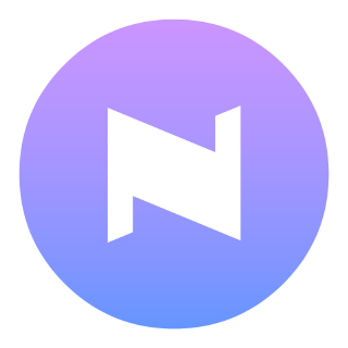 Neave's Notes — Why I create for the web
